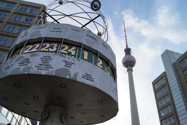berlin-1315378_1280