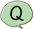 Q.001