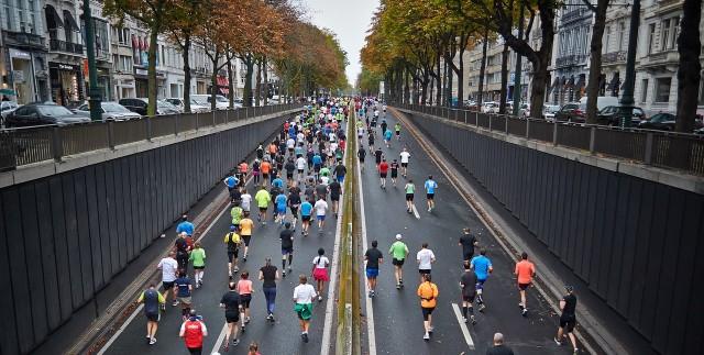 street-marathon-1149220_1280
