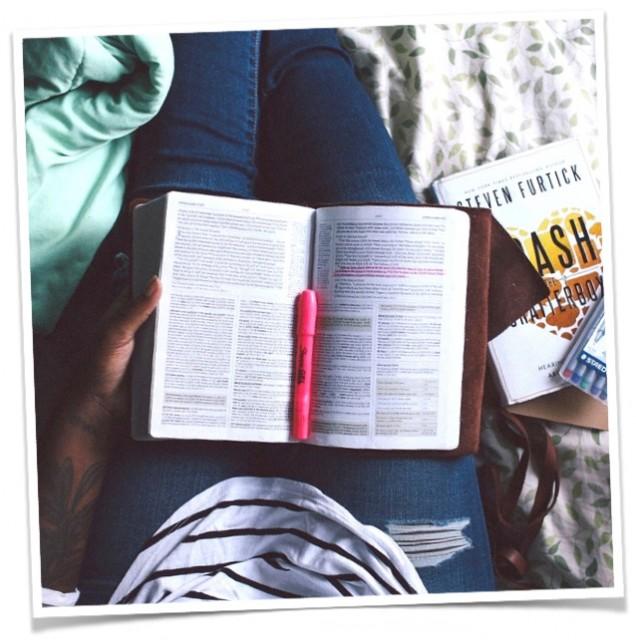 study.001